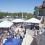 Event Recap: Soka University's Annual International Festival