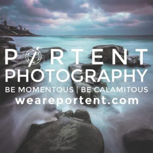 Portant Photography