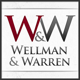 Wellman & Warren