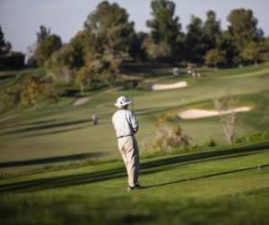 Aliso Viejo Activities, Stay Fit in Aliso Viejo
