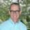 Business Spotlight:  Richard Foushee DDS