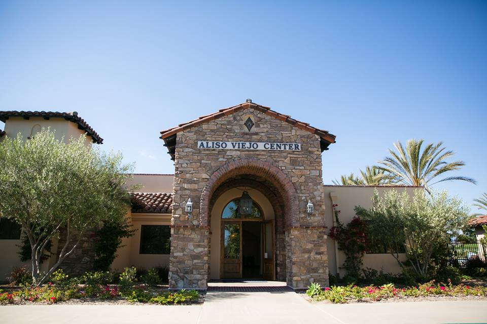 Round Table Aliso Viejo.July Networking Breakfast Warm Weather And New Faces Aliso Viejo