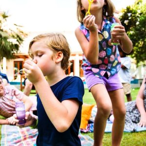 Summer Activities For Kids In Aliso Viejo Aliso Viejo Chamber