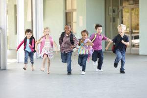 It's Back-To-School Season in Aliso Viejo | Aliso Viejo Chamber